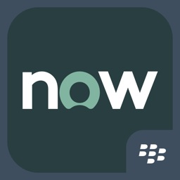 ServiceNow Agent - BlackBerry