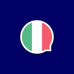 Learn Italian with Wlingua