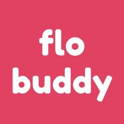 Flobuddy