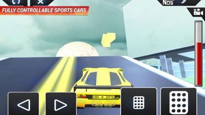 تحميل Modern Sport Car Drive 19 للكمبيوتر