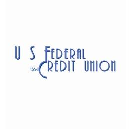 US #1364 Federal Credit Union
