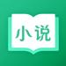 41.聚小说-电子书小说阅读器
