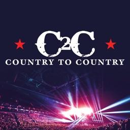 C2C Festival