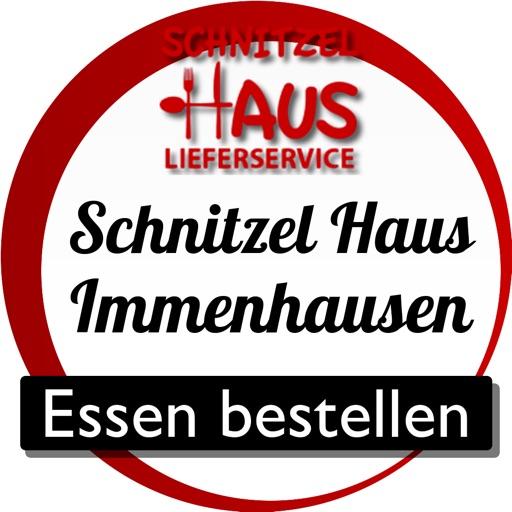 Schnitzel Haus Immenhausen