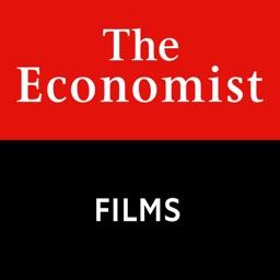 Economist Films