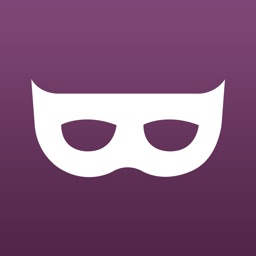 Adult Chat Hook Up App - Lucky