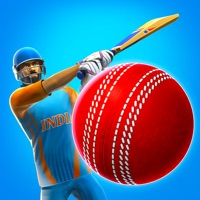 Cricket League free Gems hack