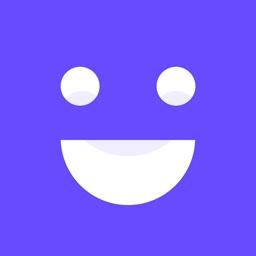 Stiker.ly - Sticker Maker