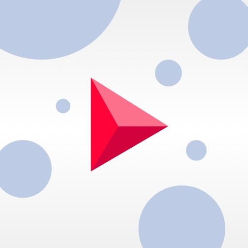 Emulsio - Video Stabilizer