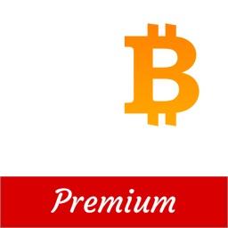 Crypto Profit Premium