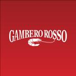Gambero Rosso+ pour pc