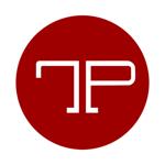 Turkmenportal на пк