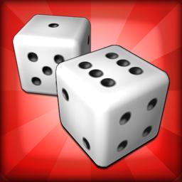 Ícone do app Backgammon Premium