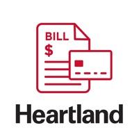 Heartland Mobile Cashier