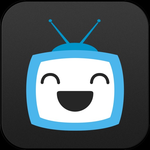 TV Guide tv24 co uk - Listings for Freeview, Sky, Virgin Media