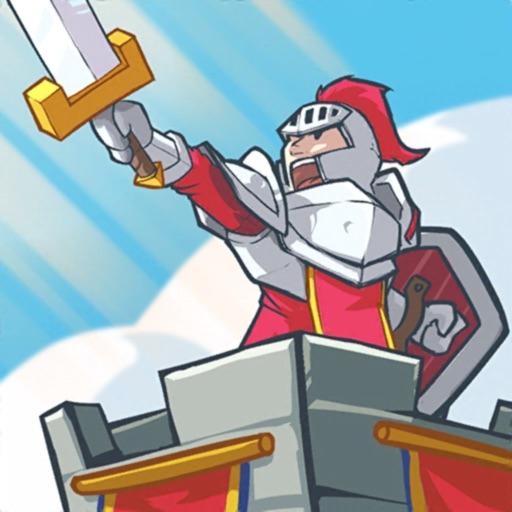 Empire Defender TD