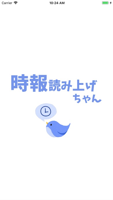 https://is2-ssl.mzstatic.com/image/thumb/Purple115/v4/29/0c/e2/290ce29e-9e31-a71f-aff7-46ed9fee9e4c/source/392x696bb.jpg
