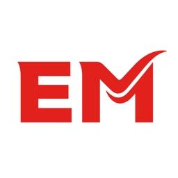 EM Safety Management System