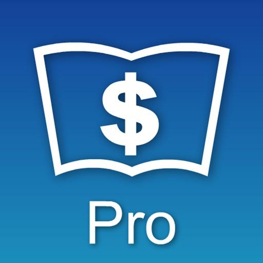 エース家計簿 Pro