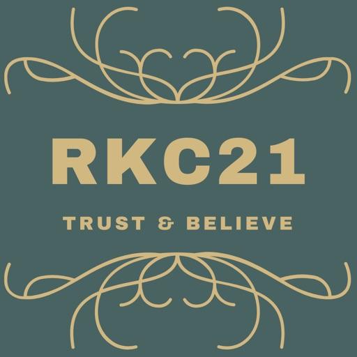 RKC21