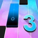Magic Tiles 3: Piano Game на пк