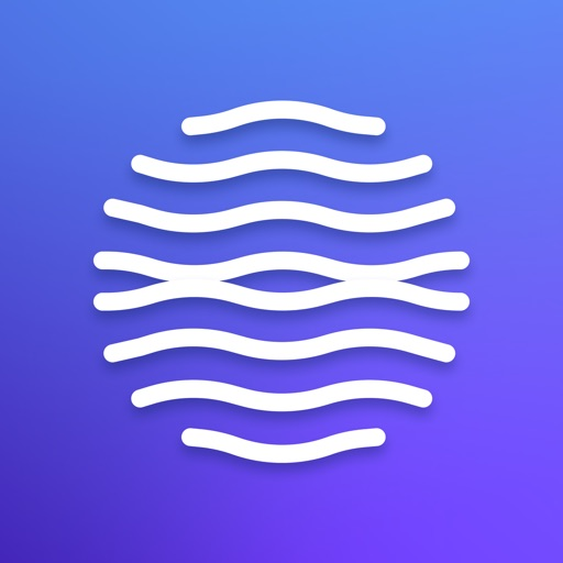 Flow : Music Therapy