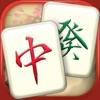 定番四川省 - iPadアプリ
