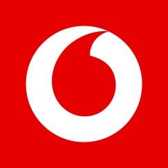 Vodafone Yanımda inceleme ve yorumlar