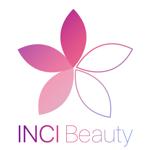 INCI Beauty pour pc