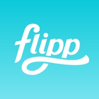 Flipp - Weekly Shopping