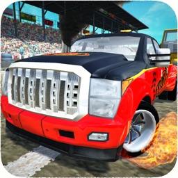 Diesel Challenge Pro