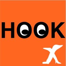 Hook: Adult Friend Date Hookup