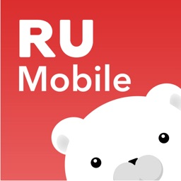 Rutgers RUMobile