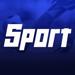 无插件体育Pro -足球赛事比分直播