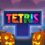 Tetris® на пк