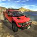 4 × 4 越野汽车驾驶模拟器 山卡车