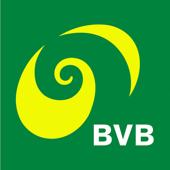 Basel & Regio