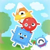 Codes for Baby Shapes: Tracing Kids Game Hack