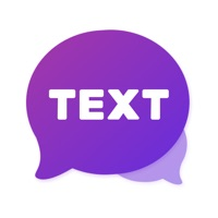 Text App:Now Calling+Texting