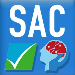 Sideline SAC