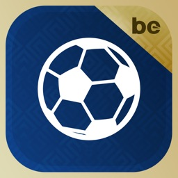 bettingexpert World Football