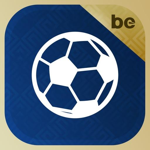 bettingexpert World Football