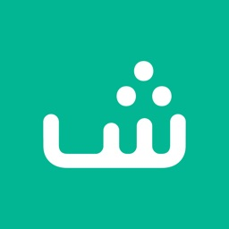 Shahry | Buy in Installments