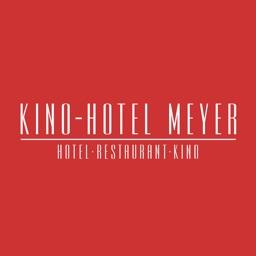 Kino-Hotel Meyer