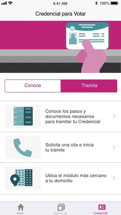 INE screenshot-3