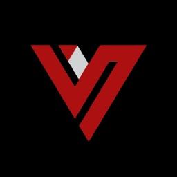 Vertizo Provider