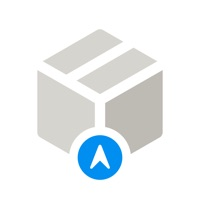 Shopify Local Delivery