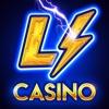 Lightning Link Casino: カジノゲーム - iPhoneアプリ