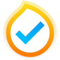 Ícone do app Firetask Pro | Task Manager