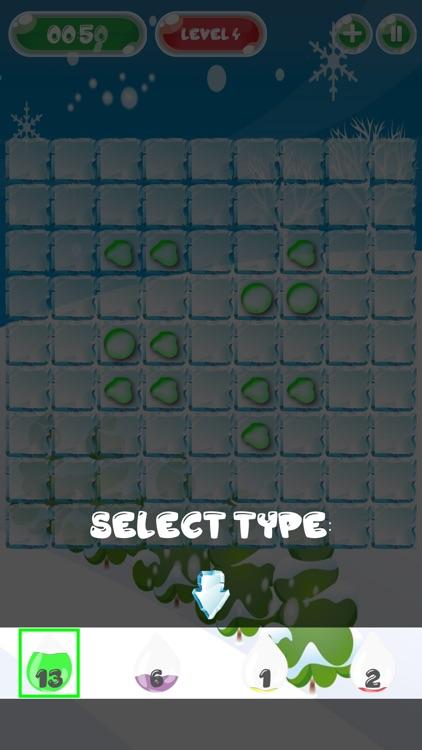 Blops Plops screenshot-5